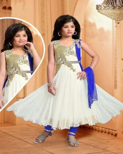 GIRLS READYMADE SALWAR SUITS!!